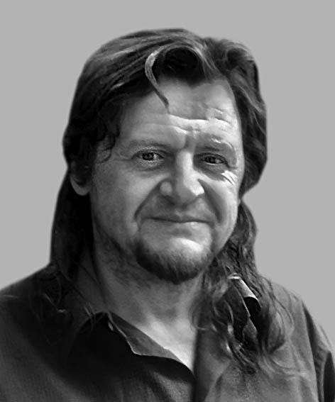 Джулай Віктор Васильович