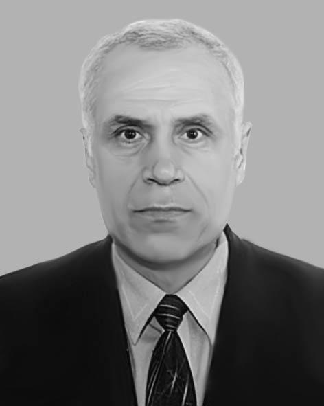 Джунь Йосип Володимирович