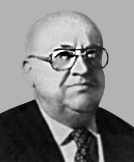 Джус Володимир Іванович