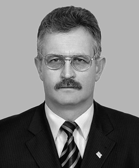 Дзвінчук Дмитро Іванович