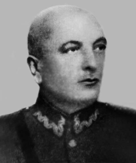 Дзержинський Владислав Едмундович