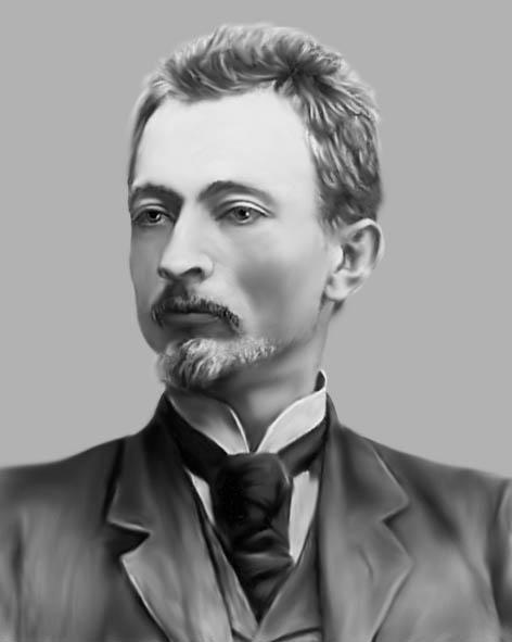 Дзержинський Фелікс Едмундович
