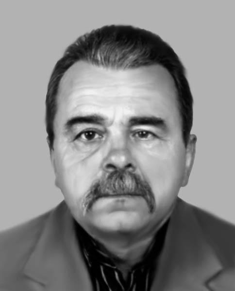 Дзиговський Олександр Миколайович