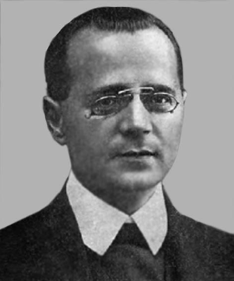 Дзіяк Олександр