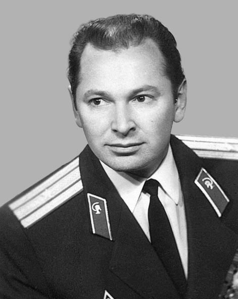 Дзюба Віктор Іларіонович