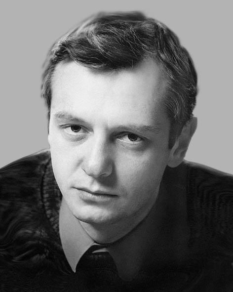 Дзюба Сергій Вікторович