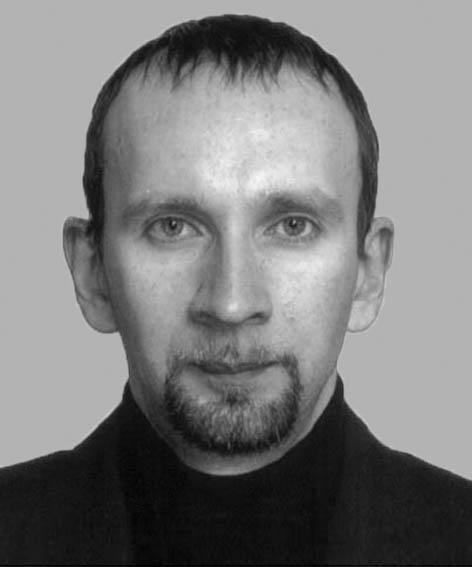 Дзюндзюк В'ячеслав Борисович