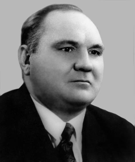 Дзяк Віктор Миколайович