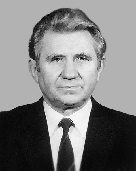 Дикий Богдан Миколайович