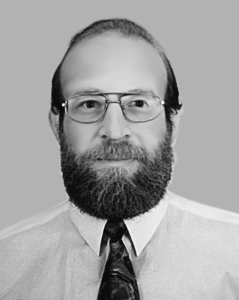 Димшиць Едуард Олександрович