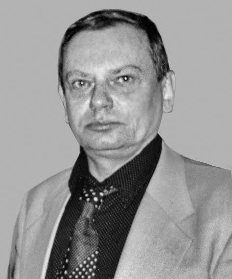 Диченко Ігор Сергійович