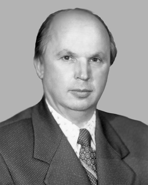 Діанич Михайло  Михайлович