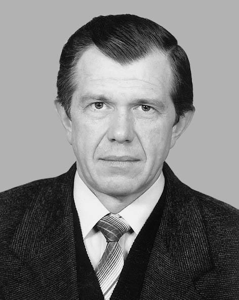 Дівізнюк Михайло  Михайлович