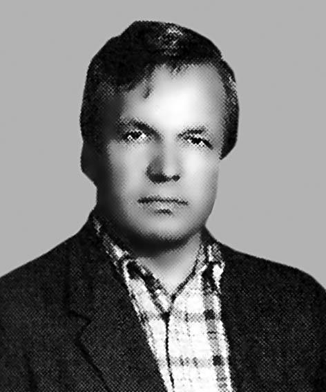 Дідик Олександр  Тодорович