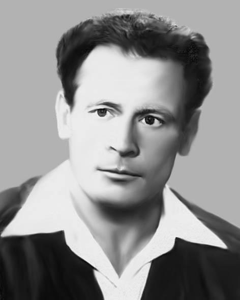 Дідух Анатолій Павлович