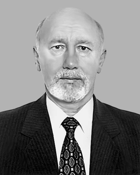 Дідух Яків  Петрович