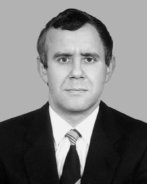 Діхтяренко Григорій  Юхимович