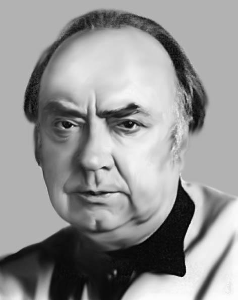 Дмитренко Михайло Сергійович