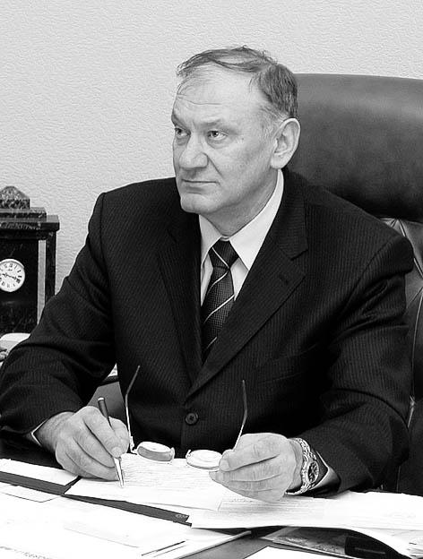 Данько Микола Іванович