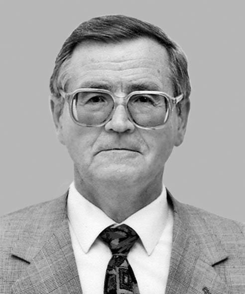 Дзюба Іван Михайлович