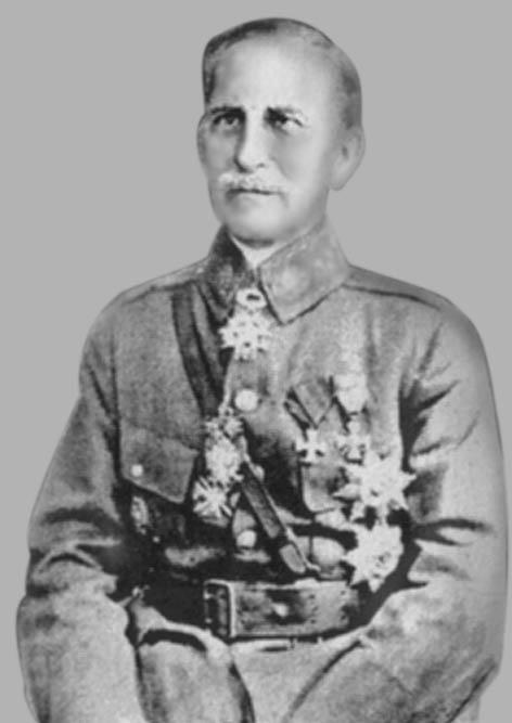 Дельвіг Сергій Миколайович