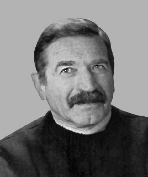 Дідурко Ігор  Олександрович