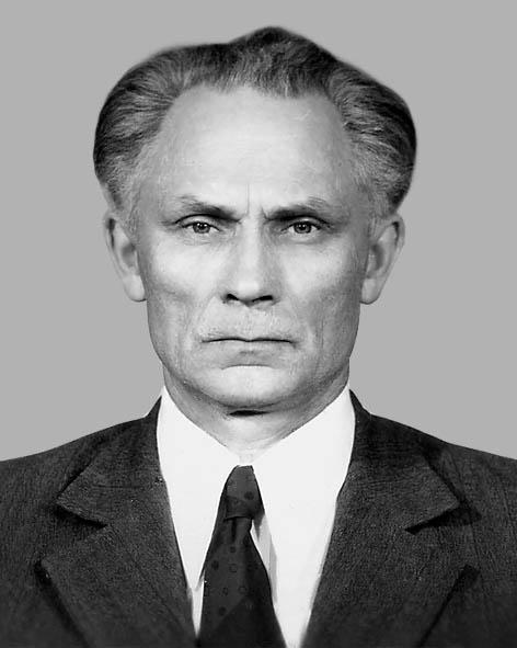 Добош Василь Іванович