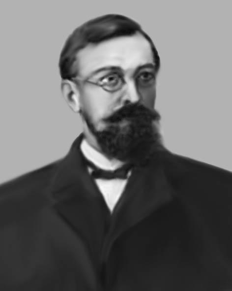 Добровлянський Василь Якович