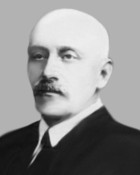 Добровольський Костянтин Ерастович