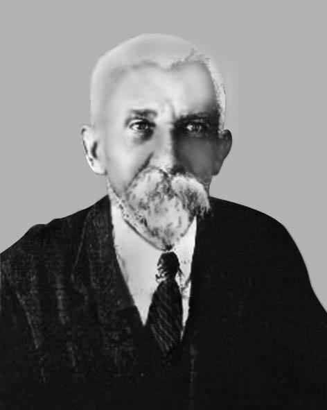 Доброклонський Олександр Павлович