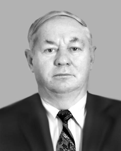 Добряк Дмитро Семенович