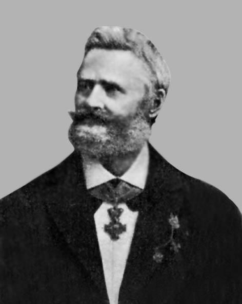 Добрянський Адольф Іванович