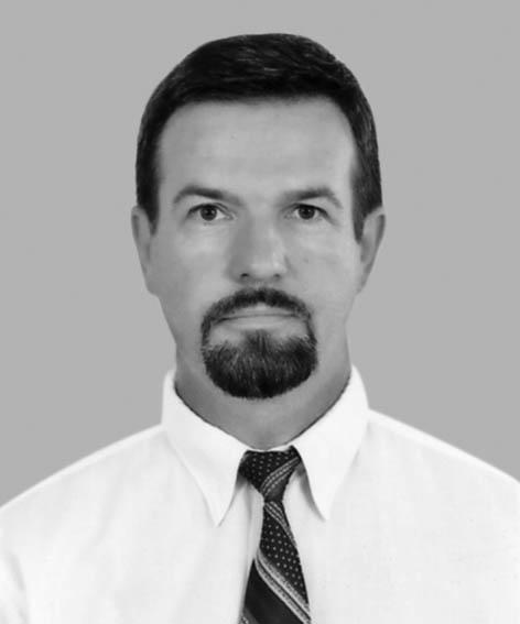 Добрянський Мирослав Васильович