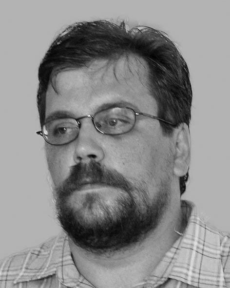 Довгович Святослав
