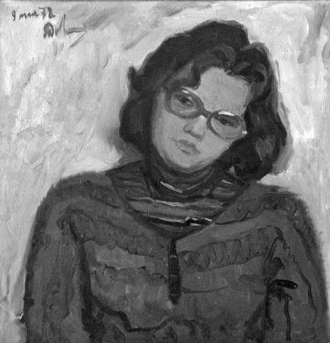 Довженко Ольга Анатоліївна