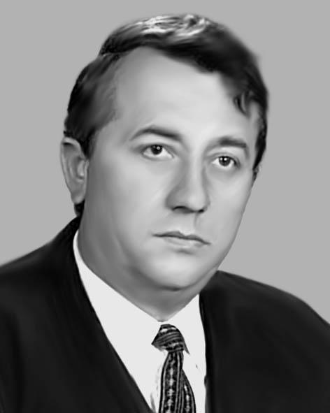 Долгош Іван Іванович