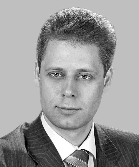 Долженков Олег Олександрович