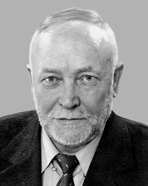 Долматов Анатолій Іванович