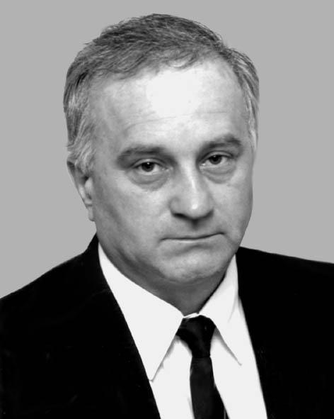 Доля Віктор Костянтинович