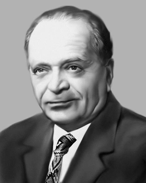 Дольд-Михайлик Юрій