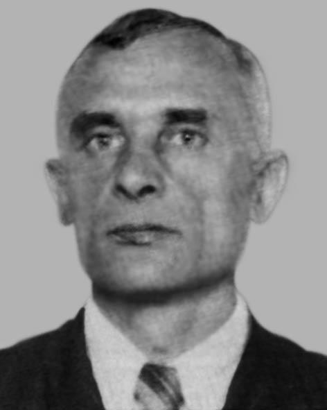 Домазар Сергій