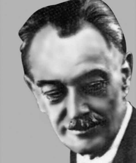 Домашевич Олександр