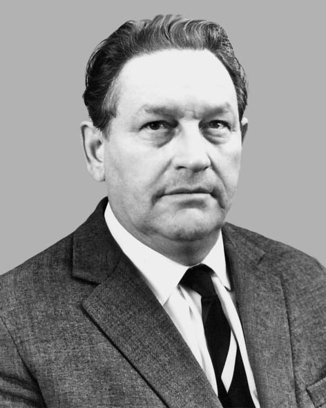 Домінчен Климентій Якович