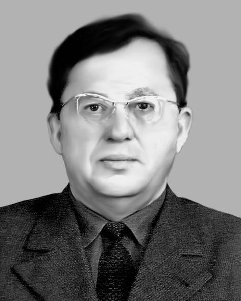 Донат Євген Володимирович