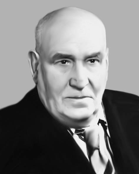 Донець Михайло Олександрович