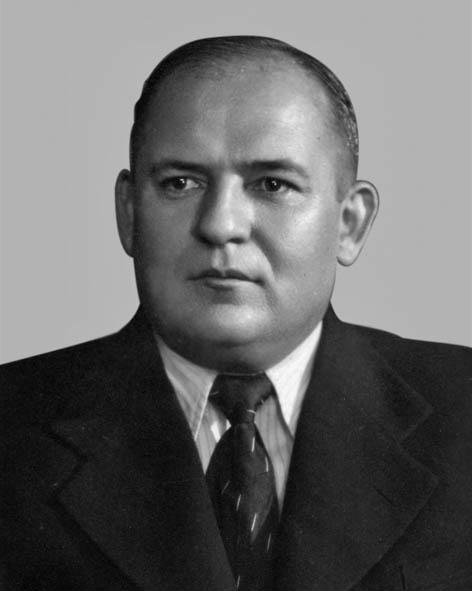 Дончак Віктор Степанович