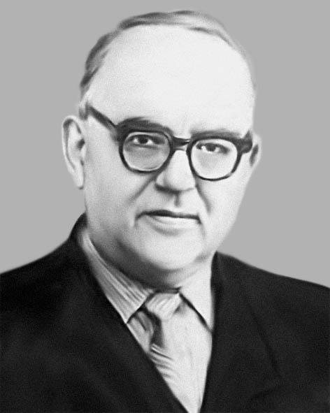 Драгавцев Олександр Петрович