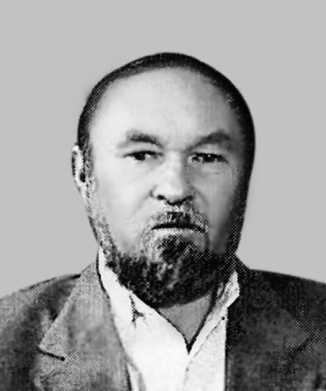 Дружко Євген  Борисович