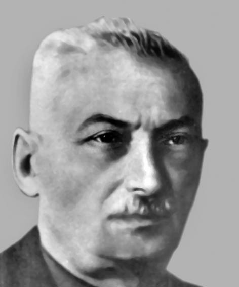 Дубинський Ілля Володимирович