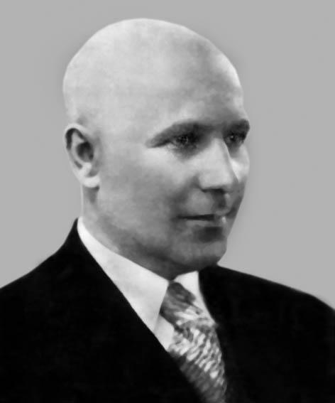 Дуда Михайло